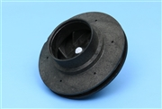 Waterway Spa Pump Parts-Impeller 3104210 310-4210