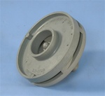 Waterway Pump Parts-Impeller 3105120 310-5120