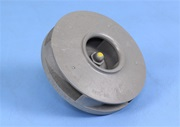 Waterway Pump Parts-Impeller 3105140 310-5140