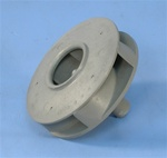 Waterway Pump Parts-Impeller 3105200 310-5200