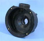 Waterway Pump Parts 315-1120 3151120 Volute