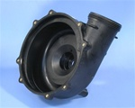 "Waterway Executive Pump Volute 3151240 315-1240 2""SD"