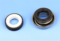 Waterway Pump Seal Kit 3193100B 319-3100B