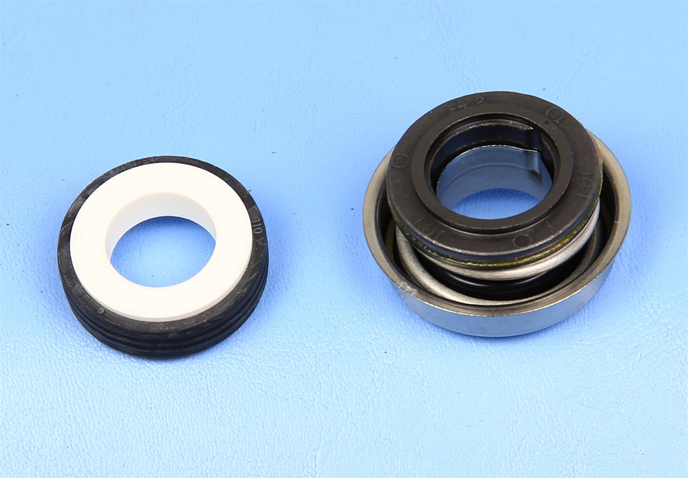 Waterway Pump Seal Kit 3193100b 319 3100b
