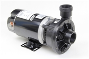 "CP-10-1N11MB, 3410313-1Z50, Waterway Spa Pump 34103100Z Side Discharge 1-1/2"" 3410310-0Z Spa Flo, aqua flo flowmaster"