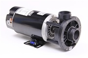 Waterway 3410310-15 SP-75-1N11CB Aqua-Flo Pump replacement 341031015 SP751N11CB, 3410313-15, BT-10-1N11CB, EZ48, S55CXRJC-8049, EZBN24, RJC-8049, B12C, 00F70, 3410313 model, E128519, E44549, 7-177893-24, BN24, 7J06