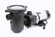 pool pump with leaf trap Waterway Above Ground Pool Pump 3410314-1549, 3410413-1549, 34104131549