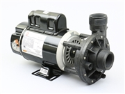 "Waterway Spa Pump 34104100Z Side Discharge 1-1/2"" 3410410-0Z Spa Flo, aqua flo flowmaster, BN25, 7J06, 0-177894-24, LR4642, E44549"