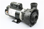 3410410-1A, 34104101A, Waterway Spa Pump PF-10-1N11C4, PF-10-1N11M4