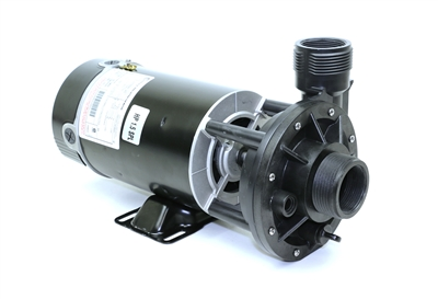 "Waterway Pump Side Discharge 3410610-0Z 1-1/2"", Aqua-Flo FMHP 02015000-1010, 34106100z, CD-15-1N11CD, CD-15-1N11MD, CD-15-1N11"