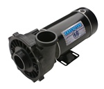Waterway Pump Executive 34106101A PF-15-1N11C, PF-15-1N11C4