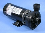 Waterway Pump Side Discharge 34108100Z 1-1/2""