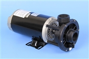 Waterway Pump 341083015 Center Discharge 3410830-15 P120CD151224 SP-20-1N12CE, SP-30-1N12CE