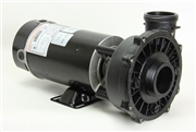 Waterway Spa Pump Executive PF-20-1N12C4 3410830-1A P120E4201224 34108301A, PF-20-1N12CE