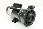Waterway Spa Pump SD-40-1N22C4 3411621-10 SD-45-1N22CG, SD-40-1N22CG, Hi-Flo, 341162110