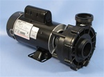 Waterway Aqua-Flo XP2 Spa Pump replacement 3411621-1U, Aqua-Flo FMXP