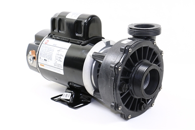 Waterway Spa Pump 3420310-10 342031010 SD-07-2N11CB, sd-07-2n11CC, sd-10-2n11cc, SD-89-2N11CB, HQ3420310-1049