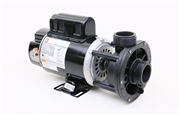 Waterway Spa Pump 3420310-15 342031015 SP-07-2N11CB, sp-07-2n11CC, sp-10-2n11cc