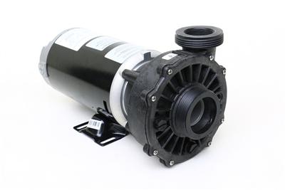 waterway spa pump 342122110 3421221 10 sd 30 2n22ce waterway spa pump sd 10 2n11cc 3420410 10 ezbn37 c55cxkde