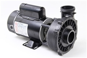 3420410-1A, Waterway Spa Pump Executive 48 Series 34204101a, PF-10-2N11C4, p210e42012, 1-p210e42012, 3420410-0A8C, PF-10-2N11M4, 3420410-0A87