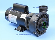 Waterway Pump 34206101A 3420610-1A PF-15-2N11C4 PF-30-2N11C4, 311-1239-dnb, 311-1200, 315-1220