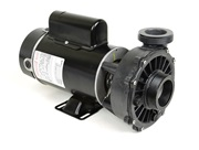 3420620-10 Waterway Pump 342062010 SD-15-2N22CD P215HF2024 sd152n22cd, SD-20-2N22CD
