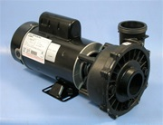 3420620-1A Waterway Pump Executive 48 Series 3420620-1A P215E42024 34206201a PF152N22C4