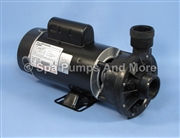 3420820-0Z Waterway Pump 34208200Z Side Discharge, Aqua-flo FMHP Flo-Master HP replacement