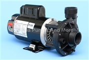 Waterway Pump 34210211U 3421021-1U Aquaflo XP2, AQUA-FLO 06120500-2040, FMXP, FMXP2, XP2, 3420820-1U, P220EX420249A, 1-P220EX420249A, LX Spa Pump