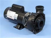 3421021-13, 342102113, Waterway Executive Spa Pump 2-speed, PF-2NCF, PF-25-2N22C4