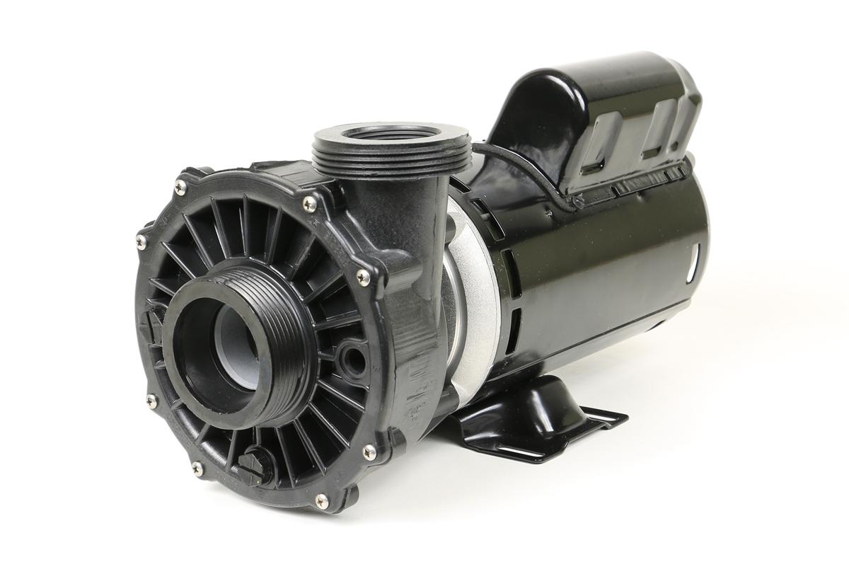 3 Sd Furnace Motor Wiring Diagram Goodman Wiring Diagram