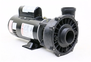 Waterway Spa Pump pf302n22c4 34212211a PF-30-2N22C4, PF-2NCF, 3421021-1a, 3421221-1a5au, 3421021-0A7GDY, 3421021-0A82MR