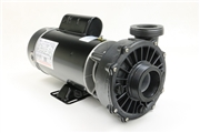 Waterway Spa Pump Hi-Flo 342162110 3421621-10 SD-40-2N22CG, SD-40-2N22CE