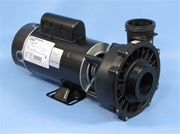 Waterway Spa Pump PF-45-2N22C4 3421821-13 Executive, pf452n22cg, pf-45-2n22cg, Waterway Super-Flo pump, 3421821-16, PF-45-2N22M4