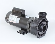 Waterway Aqua-Flo XP2 Spa Pump replacement 3421821-1U, Aqua-Flo 06130395-2040 FMXP, Waterway EX2, 3421028-1UG285, PF-50-2N22C4, 7-184834-02