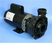 Waterway Spa Pump 3710821-13 371082113 PF-20-1N22C PF201N22C