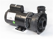 Waterway Spa Pump, 3711221-13, 371122113, PF-30-1N22C PF301N22C, 276.30