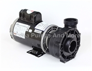 Waterway Spa Pump 3711621-1W EX2 Aqua-flo XP2 Replacement pump, Power Right, PRC9094X, 3711621-1w