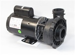 Waterway Pumps Spa Pump 3712021-13 371202113 P150E52024 PF-50-1N22C, PF-50-1N22M