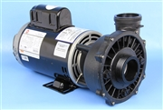 Waterway Pumps Spa Pump 3712021-1D 37120211D P150E52024 PF-50-1N22C, PF-50-1N22M