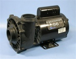 WATERWAY Pump 3720421-1D PF-10-2N22C