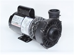 Waterway Spa Pump 3720821-1D PF202N22C 37208211D