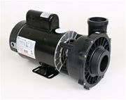 Waterway Spa Pump 3721221-13 372122113 PF-30-2N22C, PF302N22C, Beachcomber PF-25-2N22C, Massage Master, Massage Master XLT, 7-187694-01