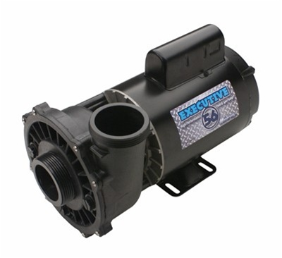 waterway spa pump, 3721221-1d, 37212211d, p230e52024 pf-30 ... for a spa motor wiring diagram #3