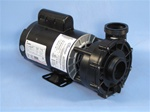 Waterway Spa Pump 3721120-1W 37212211W 37211201W Aqua-Flo XP2 spa pump, Aqua-Flo 07826787-2041, LX WUA-300-II, Beachcomber PF-25-2N22C, marquis mp-160, mp160, mp-160, 285.25, WUA300-II, 05825013-5