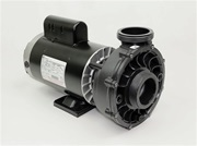 Waterway Viper Spa Pump 3721621-1V PV-40-2N22C, 3721621-0T7H, 3721621-1T, 3721621-0T