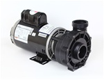 Waterway Spa Pump 3721621-1W EX2 Aqua-flo XP2e Replacement pump 3M21621-1W, Spa Pumps, Hot Tub Pumps, aqua flo flowmaster, 05334012-2040, 05825489-2, PF-30-2N22M6, 3168033, WUA400-II, wua400ii, 05334019-5, 05834036-5, E62386, 14328015X, WO156589