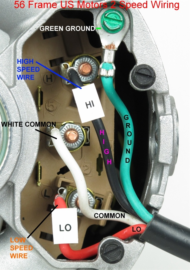 Waterway37216211W 3 spa pump motor wiring diagram waterway executive 56 wiring diagram waterway executive 56 wiring diagram at n-0.co