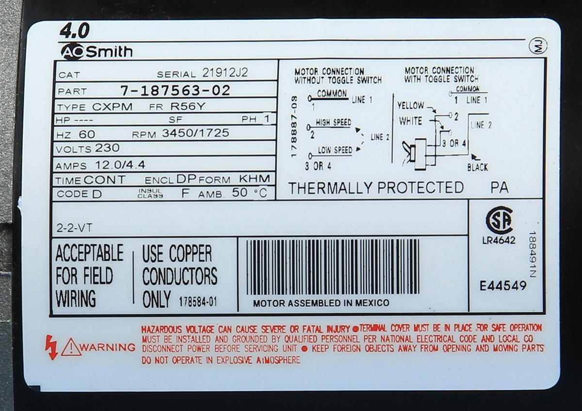 Waterway37216211W-5 Ultra Jet Hot Tub Wiring Diagram on hot tub specification, hot tub heating diagram, hot tub connectors, hot tub schematic, electrical outlets diagram, hot tub wiring guide, hot tub trouble shooting, hot tub wiring 220, hot tub plumbing diagram, hot tub wiring 120v, hot tub pump diagram, hot tub heater, hot tub wiring install, hot tub repair, hot tub thermostat, hot tub timer, ceiling fan installation diagram, hot tub parts diagram, hot tub hook up diagram, circuit diagram,