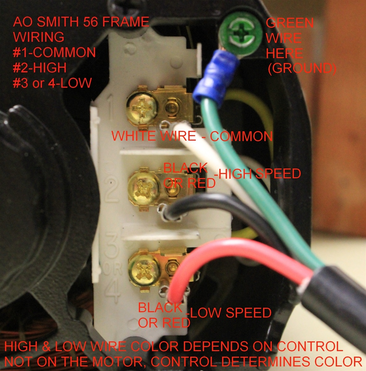 Waterway37216211W 6 waterway spa pump 3721621 1w ex2 aqua flo xp2e replacement pump gecko xp2 wiring diagram at eliteediting.co
